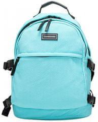 CONSIGNED dámský batoh