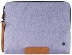 "PKG DRI Slouch Sleeve 13"" PKG-LS04-13-DRI-LILA, fialová"