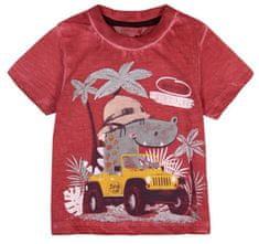 Boboli chlapčenské tričko