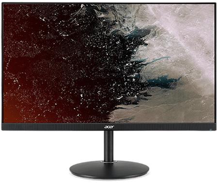 Acer monitor Nitro XF272UPbmiiprzx (UM.HX2EE.P04)
