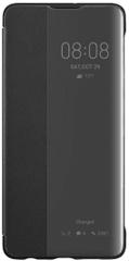 Huawei Smart View Flipové pouzdro P30 Lite Black, 51993076