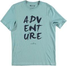 8b93be3a9740 Pánská značková trička