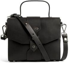 L37 dámská kabelka
