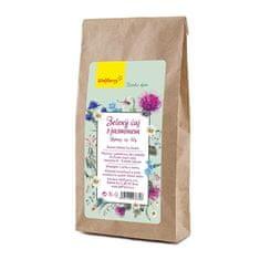Wolfberry Zelený čaj s jasmínem 50 g