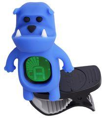 Swiff Dog Blue Klipová ladička