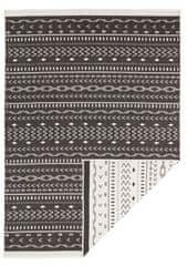 Bougari Kusový koberec Twin Supreme 103438 Kuba black creme