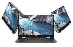 "DELL prijenosno računalo 2 u 1 XPS 15 (9575) i7-8705G/16GB/SSD 512GB/RX Vega 870/15,6""FHD IPS Touch/W10P (5397184180471)"