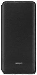 Huawei Flipové pouzdro pro P30 Lite Black, 51993079