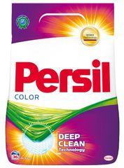 Persil Mosópor Color 36 mosásra