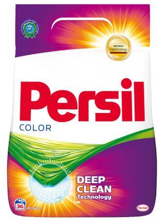Persil prašak za pranje Color, 36 pranja