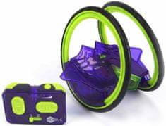 Hexbug Ring Racer zelený