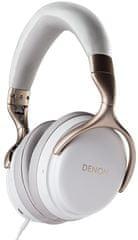 DENON słuchawki AH-GC25NC