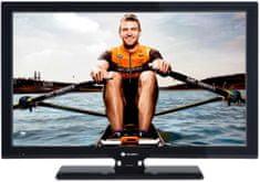 GoGEN telewizor TVH 24P202 T