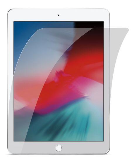 "EPICO FLEXIGLASS iPad 9,7 "" 2017 / iPad 9,7 "" 2018, 20512151000002 - rozbaleno"
