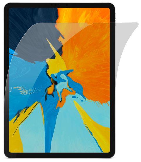 "EPICO FlexiGlass iPad Pro 11 "" (2018), 33912151000002 - rozbaleno"
