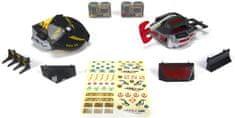 Hexbug Robot Wars Head-to-Head - súprava 2 ks