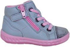 Protetika dívčí membránová obuv Kiara
