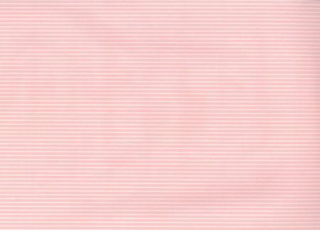 Patifix Samolepiaca fólia dekoratívna 15-6945 RUŽOVÉ PÁSY - šírka 45 cm