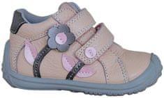 Protetika dívčí membránová obuv Samanta