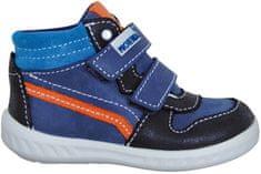 Protetika chlapecká membránová obuv Noris