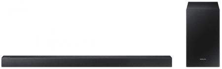 Samsung domači kino HW-R450