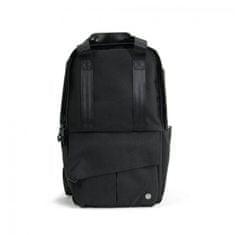 """PKG plecak Rosseau MINI Backpack 13"""" PKG-ROSSEAU-MN-BLBL, czarny"""