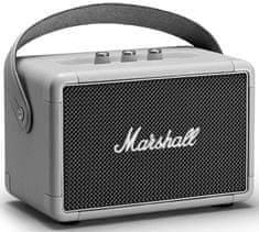 MARSHALL Kilburn II zvočnik