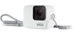GoPro Etui Sleeve + Lanyard