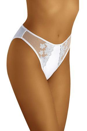 Wolbar Női alsónemű Hera white, fehér, S
