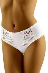 Wolbar Dámske nohavičky Eco-Fa white