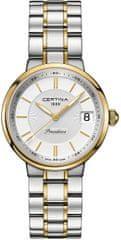 Certina URBAN COLLECTION - DS Stella - Quartz C031.210.22.031.00