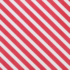 Butlers Hedvábný balící papír