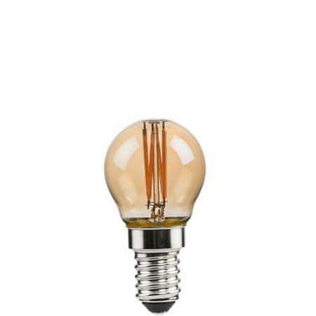 Butlers LED Dekorační žárovka mini