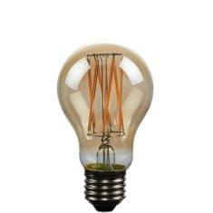 Butlers LED Dekorační žárovka A 60