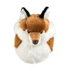 Butlers Hlava lišky malá