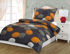 Jahu posteljnina Dandelion