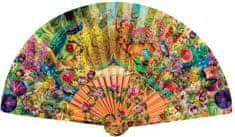 SunsOut Puzzle 1000 dílků Aimee Stewart - Abundant Garden