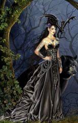 SunsOut Nene Thomas: Mistress of the Lycani 1000 dielikov