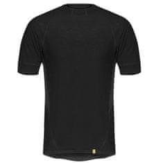 Geoff Anderson Spodné Prádlo Otara 150 T-shirt
