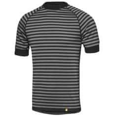 Geoff Anderson Spodné Prádlo Otara 195 T-shirt