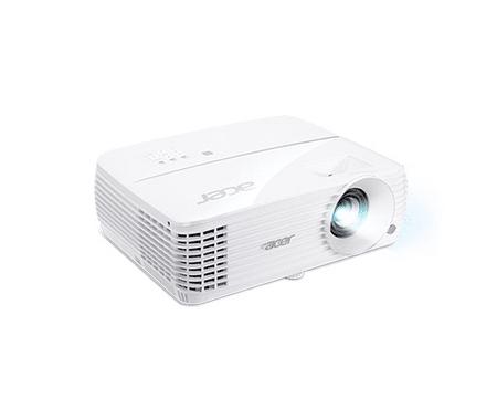 Acer projektor H6810, 4K, 3500 lm, DLP