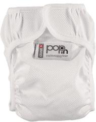 Pop-in pieluszka do stroju kąpielowego