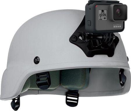 GoPro Držiak na helmu so základným skrutkou