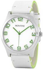 Montine unisex hodinky MOW4709USW
