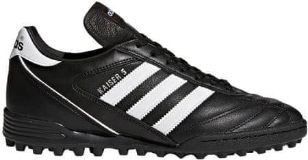 Adidas Kaiser 5 Team Tf Černá 42
