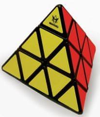 Recent Toys Pyramída