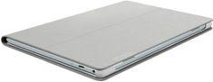 Lenovo TAB M10 - púzdro + fólia, biely (ZG38C02601)