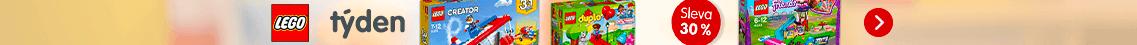CZ_2019-5-BW-LegoWeek
