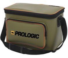 ProLogic Vodeodolná Taška Storm Safe Carryall M