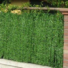 """Verdemax Műsövény  """"Verdecor"""" 1,5 m x 3m"""